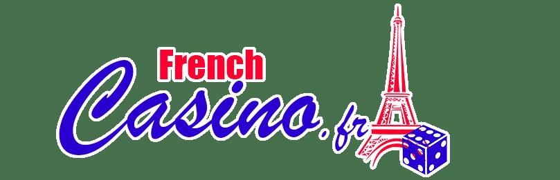 French Casino